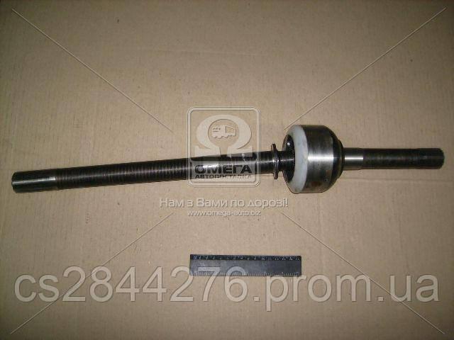 Шарнир кулака поворотного УАЗ HUNTER правый (пр-во УАЗ) 3160-50-2304060