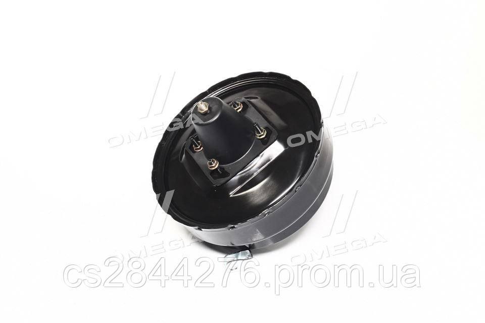 Вакуумный усилитель торм. Богдан Е-1, Е-2 (RIDER) RD-8971779740