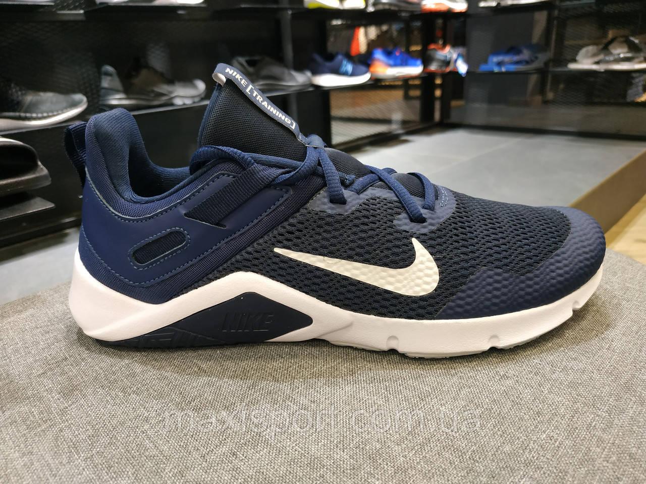 Кросівки Nike LEGEND ESSENTIAL (CD0443-400)