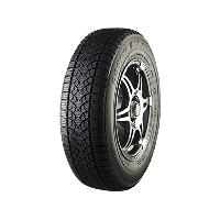 Зимние шины Rosava WQ-103 185/65 R14 86S