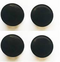 Колпачки на диски без логотипа  KOD 004 /60/55