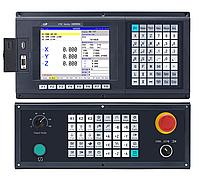 """Система ЧПУ SZGH-CNC1000MDb-3 для сверлильных станков с панелью оператора """"В"""", фото 1"""