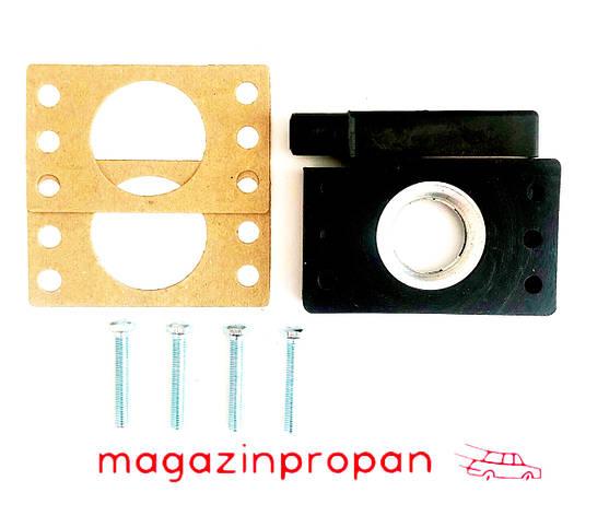 Смеситель М012 L-jetronic (Opel Calibra,Omega,Vectra), фото 2