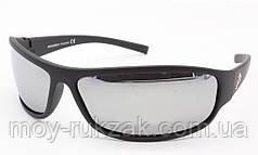Мужские солнцезащитные очки, поляризационные, брендовые 755722-1