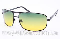 Мужские солнцезащитные очки, поляризационные, брендовые 755728-1