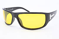 Мужские солнцезащитные очки, поляризационные, брендовые 755733-1