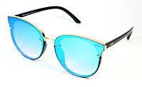 Женские солнцезащитные очки (954 C4)