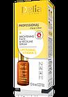 Осветляющая сыворотка для лица Delia Cosmetics LIPOSOMAL против морщин с витамином С 30 мл, фото 2