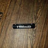 Аккумуляторы PALO AAA 1100mAh Ni-Mh, фото 2