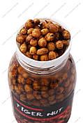 Тигоровый орех в банке Vulkan Tiger Nut 1л