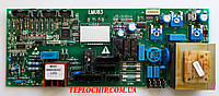 Ремонт плат газовых котловUnical EVE 05 CTFS / CTN / RTFS / RTN