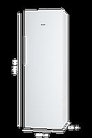 Морозильная камера ATLANT М 7606-102-N, фото 1