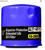 Фильтр масляный 100% синтетика Royal Purple 10-2808