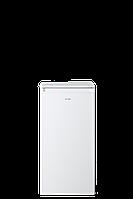 Морозильная камера ATLANT Table Top М 7402-100 (65л, 3 лотка, класс энергопотребления: А+, швг 48х85х52)