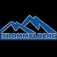 Ежегодная встреча Trommelberg 12.11.2019