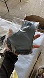 Маска пітта багаторазова, чорна, фото 6