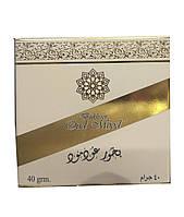 Бахур Ard aL Zaafaran Oud Mood мягкий удовый сладковатый 40  грамм