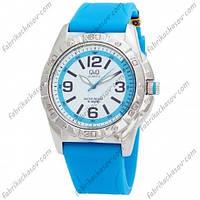 Мужские часы Q&Q Q790-314Y