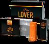 Lover Plus (Лавер Плюс) - комплекс для потенции