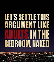 Тестер Kilian Let's Settle This Argument Like Adults, In The Bedroom, Naked парфюмированная вода 100 ml., фото 3