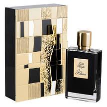 Kilian Gold Knight парфюмированная вода 50 ml. (Тестер Килиан Золотой Рыцарь), фото 2