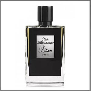 Kilian Noir Aphrodisiaque Paris парфюмированная вода 50 ml. (Тестер Килиан Нуар Афродизиак Париж)
