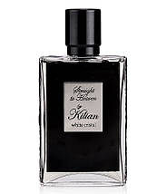 Kilian Straight to Heaven by Kilian парфюмированная вода 50 ml. (Тестер Килиан прямо на небеса), фото 3