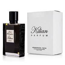 Kilian Sweet Redemption The End By Kilian парфюмированная вода 50 ml. (Тестер Килиан Сладкое искупление), фото 2