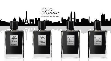 Kilian Sweet Redemption The End By Kilian парфюмированная вода 50 ml. (Тестер Килиан Сладкое искупление), фото 3