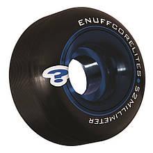 Колеса Enuff Corelites 52 мм