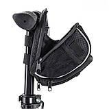 Сумка на кермо Frenzy Scooter Bag, фото 4