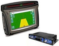 GPS Trimble CFX 750 RTK GSM, фото 1