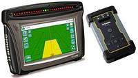 GPS Trimble CFX 750 RTK UHF