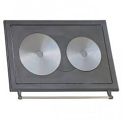 Плита SVT 302 (650x980)