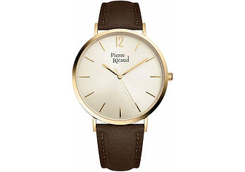Pierre Ricaud PR 91078.1B51Q