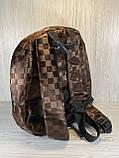 Рюкзак жіночий, фото 2