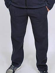 grand ua VANCOUVER спортивные брюки