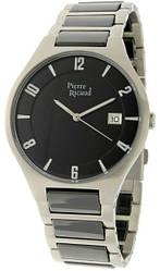 Pierre Ricaud PR 91064.E154Q