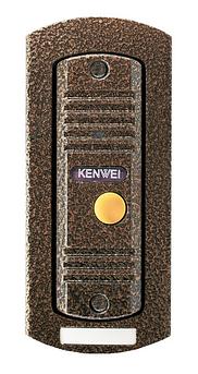 Вызывная панель Kenwei KW-139M-C