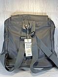 Рюкзак міський, фото 2