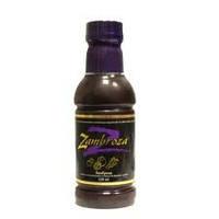 Замброза (Zambroza) NSP - Самый сильный антиоксидантный сок/ягоды годжи.
