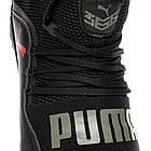 Сороконожки Puma 365.18 Ignite High Street. Оригинал, фото 10