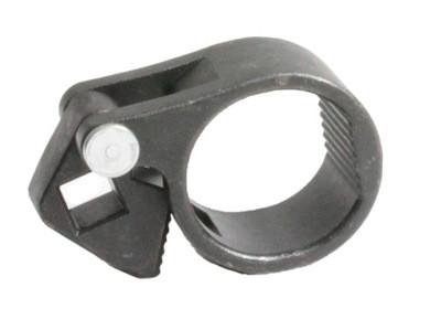 Ключ сервисный для шарнира рулевой рейки 33~42 мм Force 9T0801 F