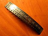 TPS51212 DCS / S51212 WDFN-10L (аналог RT8237E) - контроллер питания, фото 2