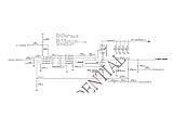 TPS51212 DCS / S51212 WDFN-10L (аналог RT8237E) - контроллер питания, фото 3