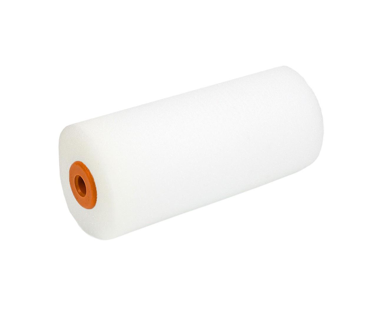 "ТМ ""POLAX"" Валик Foam rubber  6*50*150"