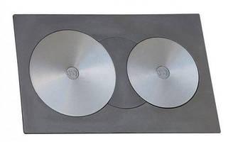 Плита SVT 321 (345x580)