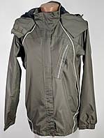 Женская спортивная куртка OUTDOOR Размер 38-40