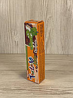 DENTAL Зубная паста детская Шоколад 50мл