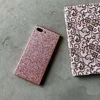 Чехол на iPhone 7+/8+ ROSE 488667
